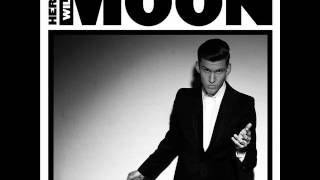 Willy Moon- Bang Bang