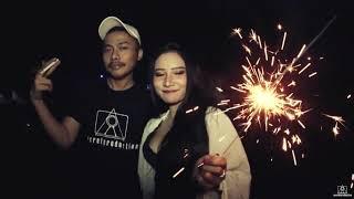 3Rd Anniversary #SECRETPRODBDG / Nicky SC / Amnesia Club Bandung
