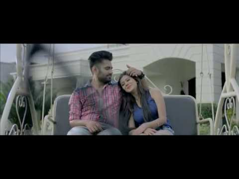 New Punjabi Songs 2016 | Rooh | Ishant Pandit | Official Video Latest Punjabi Hits 2016 Rooh
