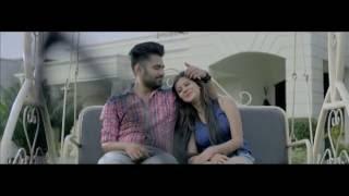 New Punjabi Songs 2016 | Rooh | Ishant Pandit | Official Video Latest Punjabi Hits 2016 Rooh