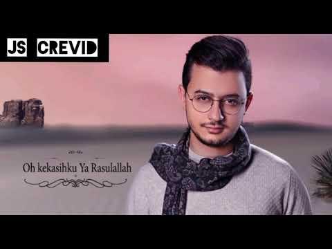 """lirik-lagu-dan-terjemahan-""""ramadhan""""-by:-mostafa-atef-(cover-aisyah-istri-rasulullah)-terbaik"""