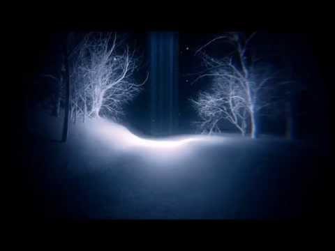 Fate/stay night UBW OST - Down in the zero
