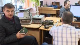 Военное обозрение 29.10.2013. Новое поколение радиостанций(Белорусская армия стремительно перевооружается. В части поступают современны зенитно-ракетные комплексы,..., 2013-10-29T06:37:04.000Z)