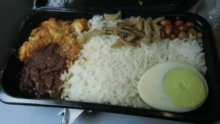 Video AirAsia Airbus A320neo Flight Experience: AK702 Singapore to Kuala Lumpur download MP3, 3GP, MP4, WEBM, AVI, FLV Agustus 2018