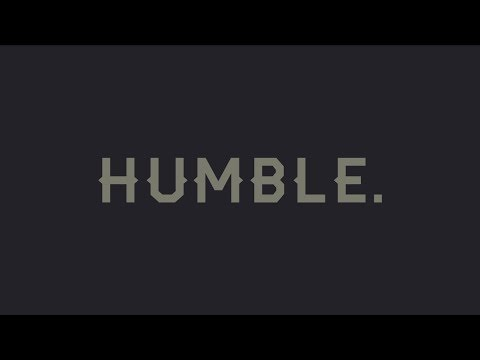 Kendrick Lamar - HUMBLE. cover by Our Last Night (Lyric Video)