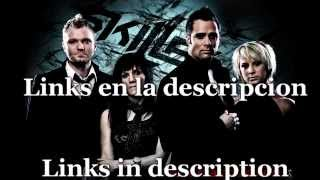 Descargar Discografia / Download Discography Skillet MEGA