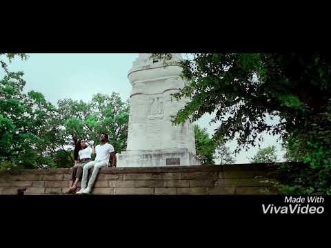 Un Manaiviya Naan Varuvenda Song.....yaru Iva Song Editted.....