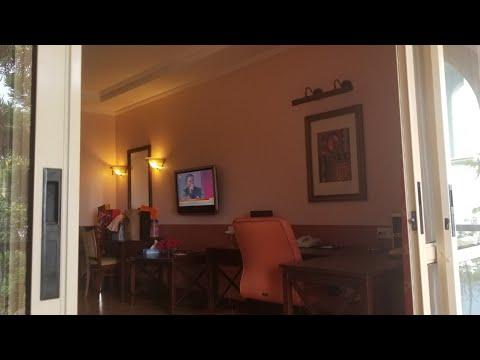 My Hotel Room Tour👌 The Best Hotel in Uganda