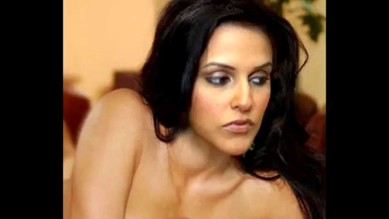 Bollywood actress hot and sexy photo