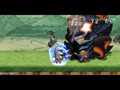 war between kings parte 1 | games play HD Android |