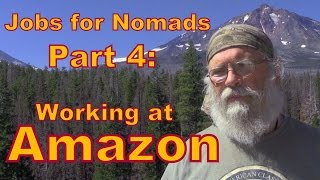 Working at Amazon For the Holidays: Jobs for ...