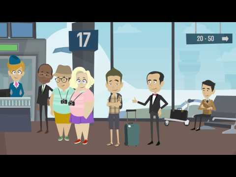 Bankruptcy In Australia - Overseas Travel