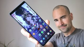 Sony Xperia 1 Review | 2019 Flagship Champion?