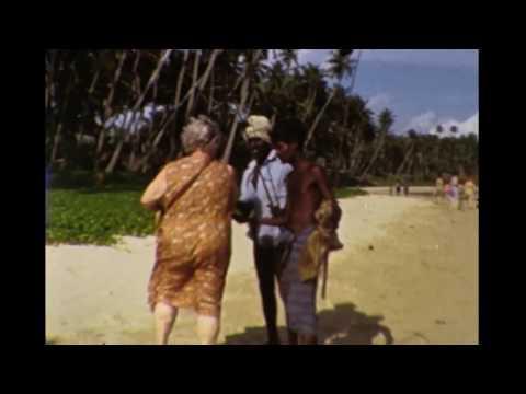 Ceylon 1979 (Sri Lanka)