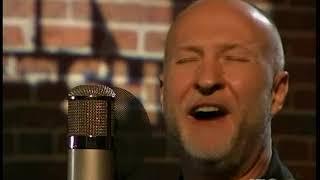 "TV Live - Bob Mould - ""If I Can't Change Your Mind"" (Rollins 2007)"