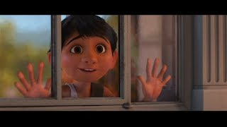 Pixar Perfect Review #4 - Coco