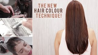 How To Highlight Your Hair For Indian Skin   Everything You Need To Know About Hair Colour Trends