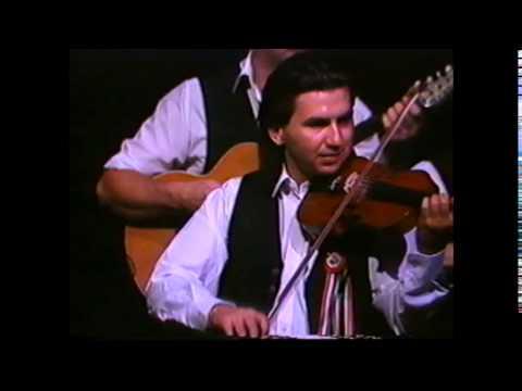 Kárpátok Hungarian Folk Ensemble - Hagyományok
