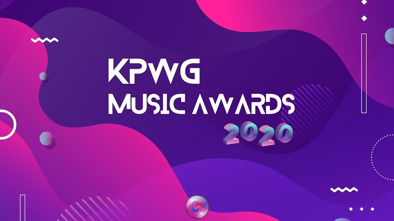 #KPWGMA2020 Winner Announcement & Blackpink Giveaway Powered by Joom