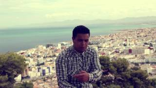 Nador New Rap Generation - Part 3