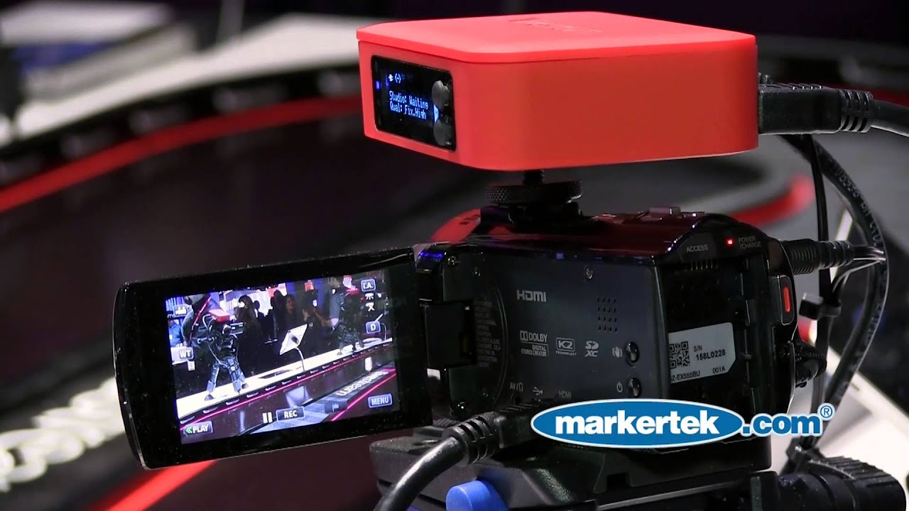 Livestream broadcaster hd live streaming device youtube livestream broadcaster hd live streaming device stopboris Images