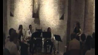 Hellelujah Haendel - 5 Sinfonia Berthoven 1mov.