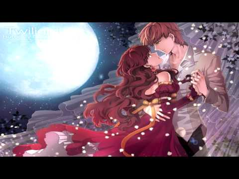 Nightcore - Can You Feel The Love Tonight