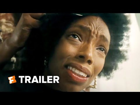 Bad Hair Trailer #1 (2020) | Movieclips Trailers