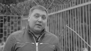 """""""Выход"""" №2. Герой программы - Сергей Злобин"""