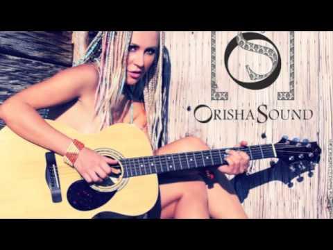 Orisha Sound DBS radio Interview (full)