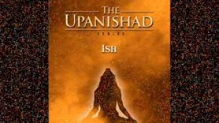 Sacred Chants - Isha Upanishad (Verse 17)
