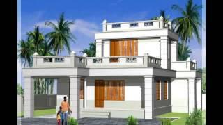 Best Unique Small Home Plans