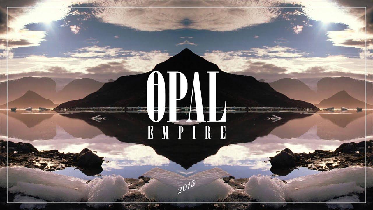Brian Auger's Oblivion Express - Reinforcements