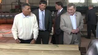 видео Ресо-Гарантия в Клину