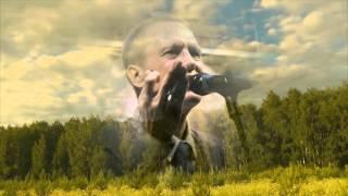 Судьба!!! Песня!!!! Мурашки по коже! Лучшая песня!! Игорь Огурцов