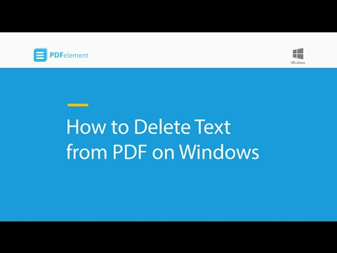 how-to-delete-text-from-pdf-on-windows