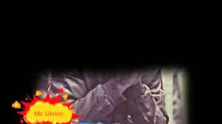 Mc Dioker - Di Voguiu (DJ Yuri RD)