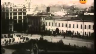 Почему Гитлер уничтожил фабрику иван чая(Прежде чем диагностировать у себя депрессию и заниженную самооценку, убедитесь, что вы не окружены идиотам..., 2015-08-13T07:37:05.000Z)