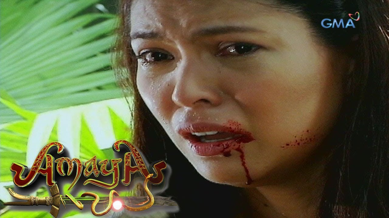 7 PH soap operas that made waves in Southeast Asia
