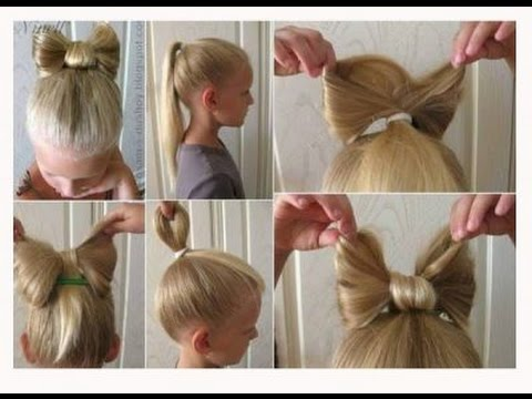 peinados con trenzas para nia top tendencias youtube