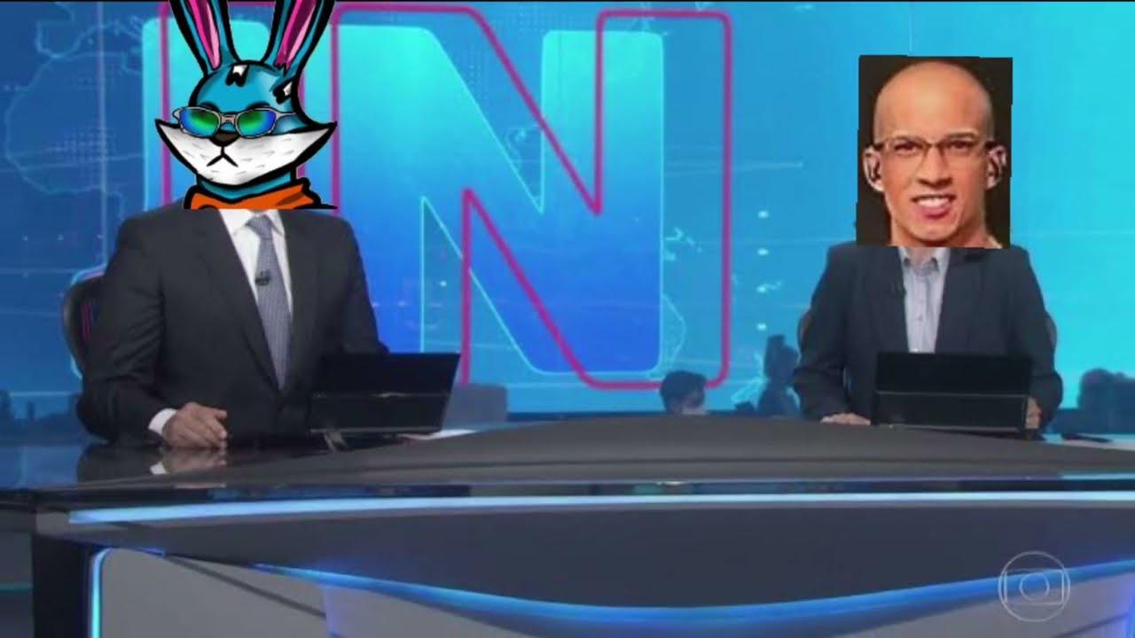 FUI X1 COM O H4CKER MAIS PERIGOSO DO FREE FIRE!