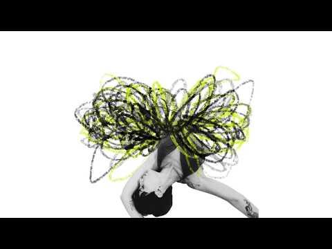 """O Que Range"" é o primeiro EP de Rita Zart; Ouça aqui!!"