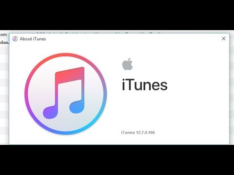 How To Set Song As a Ringtone In Iphone By Itunes