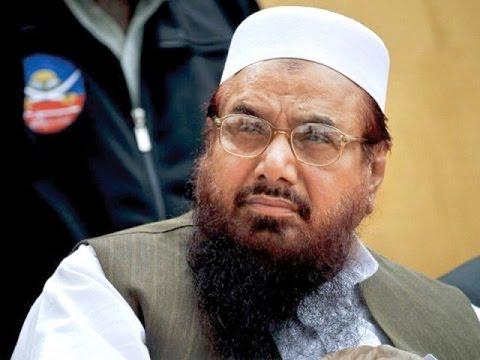ISI Finance Lashkar-e-Taiba Says David Headley