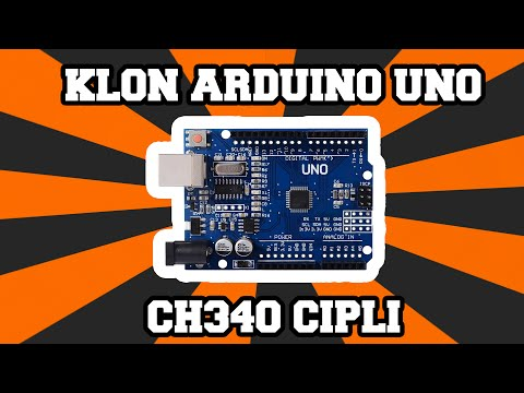 Arduino WebSockets CSS GitHub