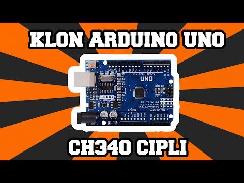 Arduino MegaHC-06LEDDHT11 - Blynk