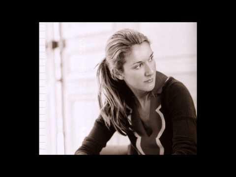 Celine Dion   Rien n'est vraiment fini ΤΙΠΟΤΑ ΔΕΝ ΤΕΛΕΙΩΣΕ ΠΡΑΓΜΑΤΙΚΑ Greek Subs