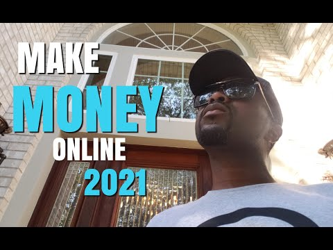 Make Money Online While Travelling To #Dallas   #makemoneyonline2021 #passiveincome #bitcoin
