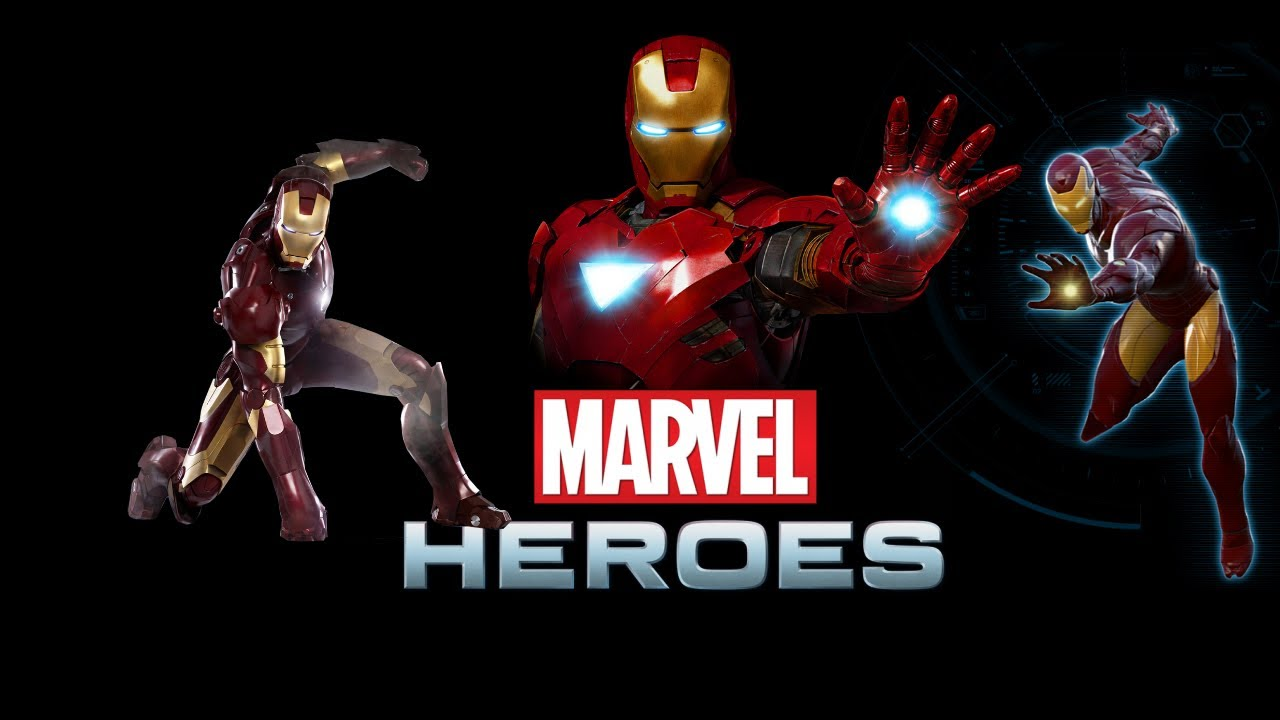 marvel heroes how to get eternity splinters fast
