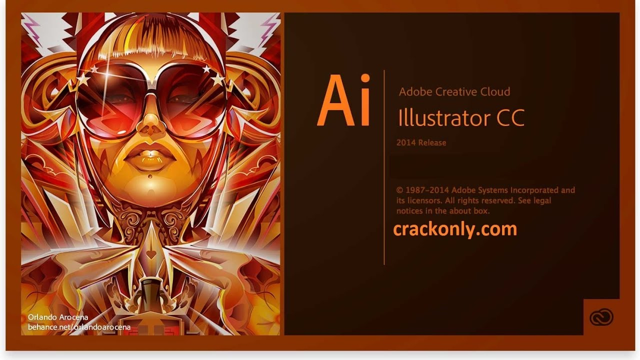 illustrator cc 2020 تحميل